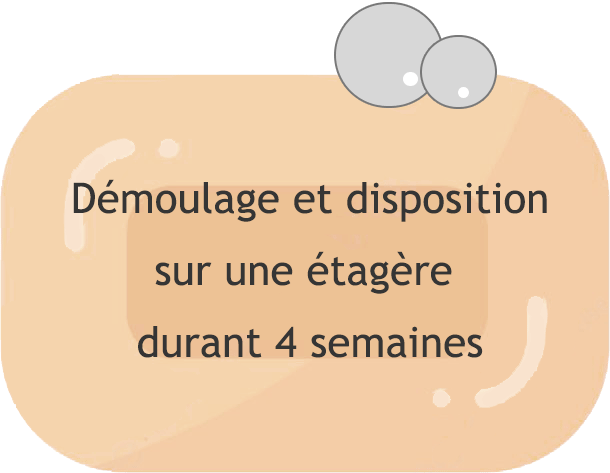 infographie-demoulage