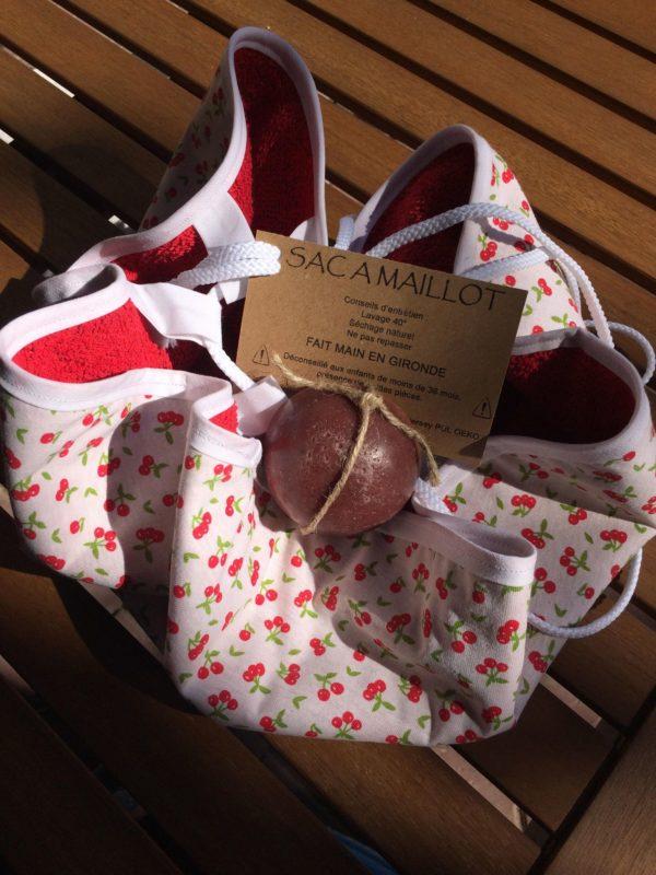sac-à-maillot-cerise-rouge-douce-garance