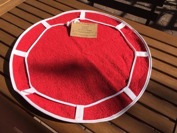sac-à-maillot-cerise-rouge-intérieur